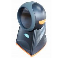 Сканер штрих-кода 2D OT-S5602