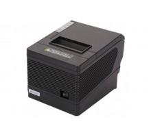 Принтер чеков Xprinter Q260III