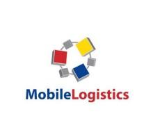 ПО MobileLogistics v.5.x Лицензия Pro DOS