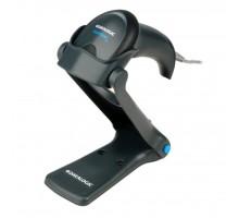 Сканер штрих-кода Datalogic QuickScan QW2100