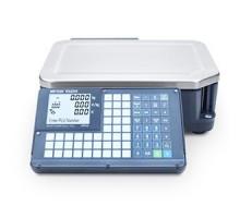 Весы с печатью этикеток bPlus-C2