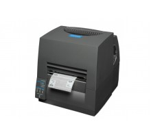 Принтер этикеток Citizen CL-S621G