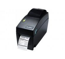 Принтер этикеток Godex DT-2