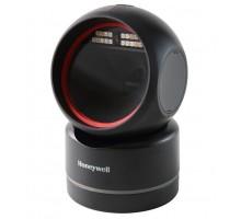 Сканер штрих-кода Honeywell HF680 2D USB